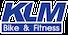 KLM Bike & Fitness - Birmingham