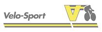Velo-Sport