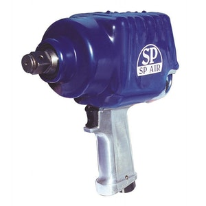 """SP-1158 Impact Wrench 3/4""""DR 1100FT/LBS SP-1158"""