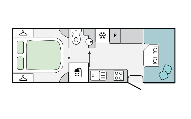 Journey Caravan | Jayco Australia on jayco owner's manual, jayco pop-up wiring, jayco battery wiring, jayco connector diagram, pop up camper lift system diagram, jayco plumbing diagram,