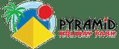 Pyramid Holiday Park