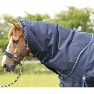 Premier Equine Titan 200 Neck Cover