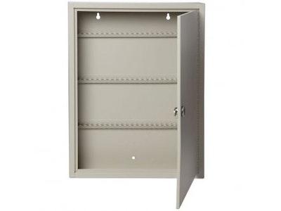 HPC 80 Key Capacity Key Cabinet