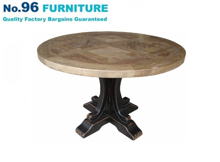 Ronde Round Dining Table 140dia Dining Room Tables For Sale In Miranda