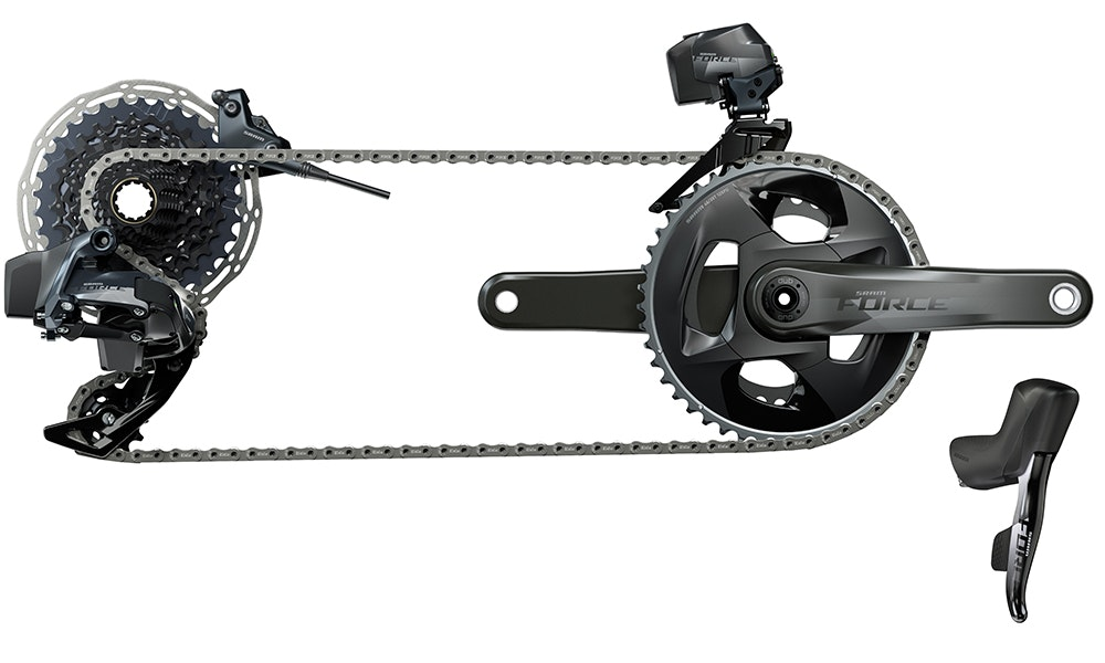 sram-force-axs-etap-groupset-jpg