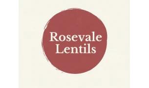Rosevale Logo