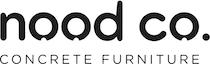 Nood Co