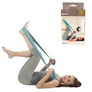 Tynor Tyroband Resistance Band (Exercise Band)