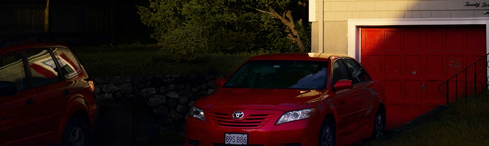 Tipps zur Verbesserung Ihrer Garagensicherheit |  * Fair Schlüsseldienst