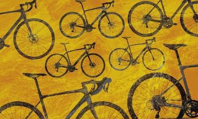 Best Mid-Range Endurance Road Bikes for $3000