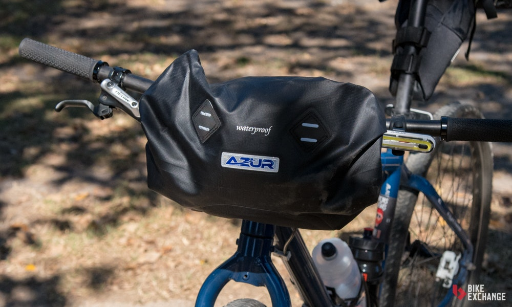begginers-guide-to-bike-packing-handlebar-bags-bikeexchange-jpg