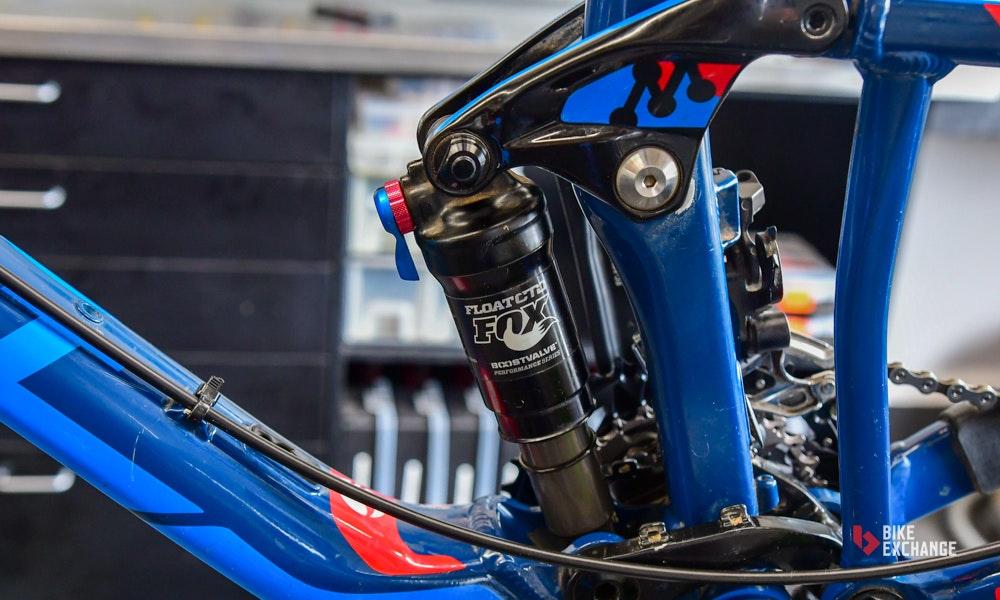 suspension-series-guide-to-suspension-bikeexchange-7-jpg