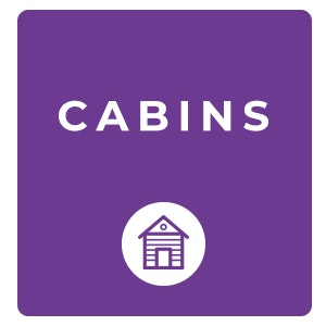 pet friendly cabins in new south wales