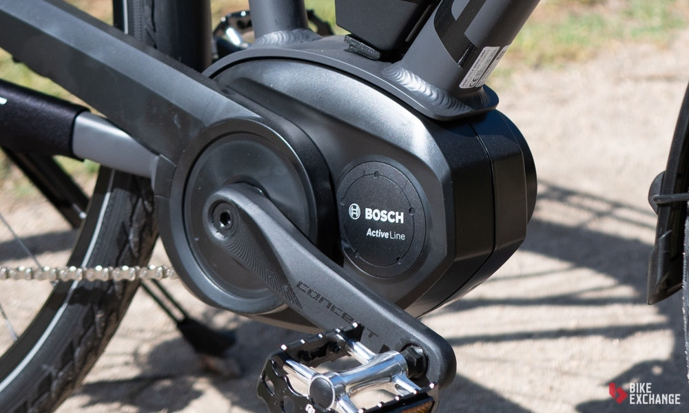 tips-for-looking-after-your-e-bike-01-jpg