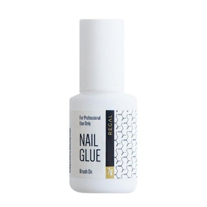 Regal by Anh Premium Nail Glue - Brush On (7g)