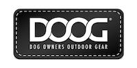 doog-copy-png