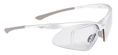 Optiview Spare Lens Clear  - BSG-Z-33-2973283310