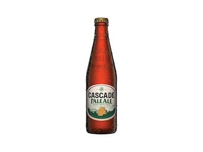 Cascade Pale Ale Bottle 375mL