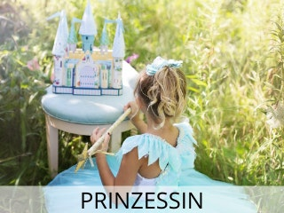 prinzessin-motto-party