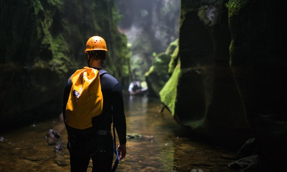 canyoning_008-jpg