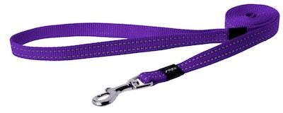 Rogz Classic Lead Purple 1.8m