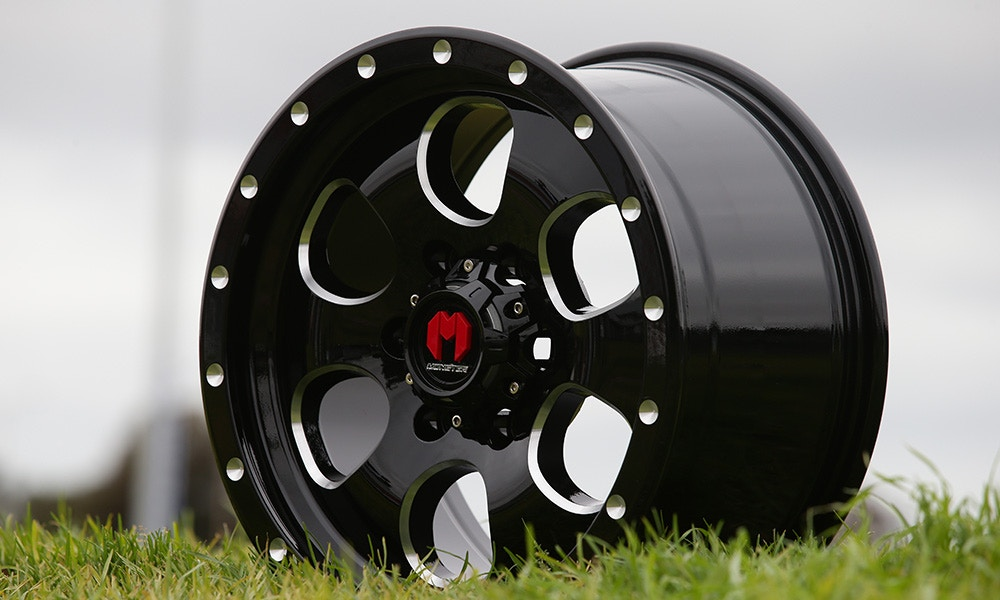 Why You Should Upgrade to Alloy Wheels | Bob Jane T-Marts