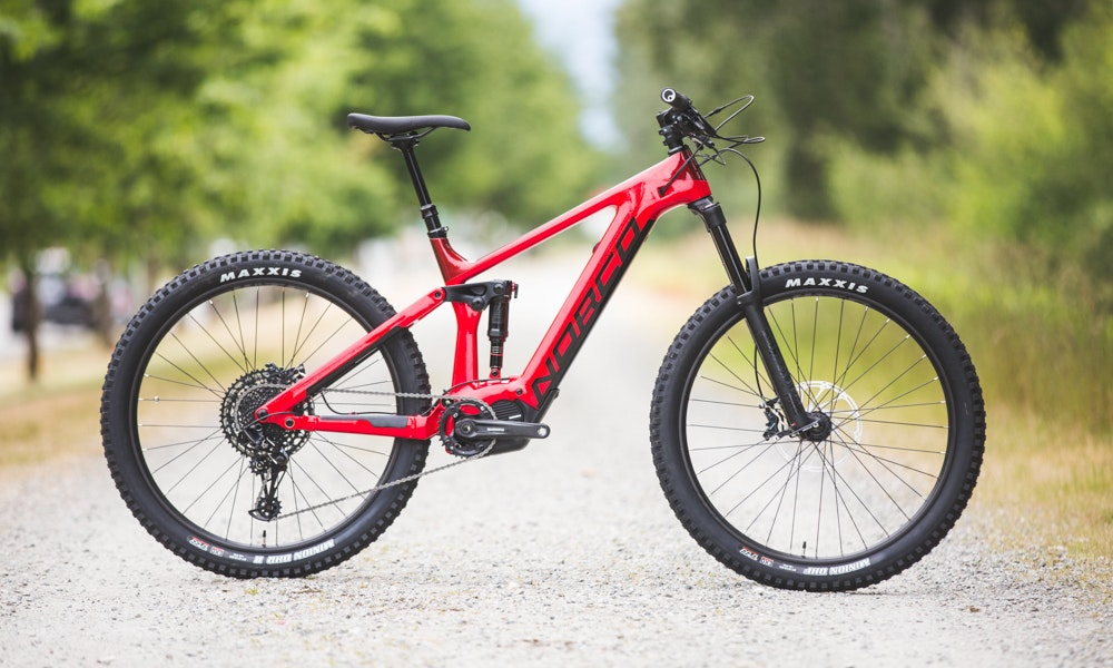 2019-norco-sight-vlt-e-mtb-ten-things-to-know-5-jpg