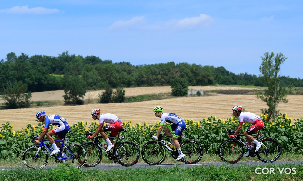 tour-de-france-2019-stage-eleven-report-1-jpg