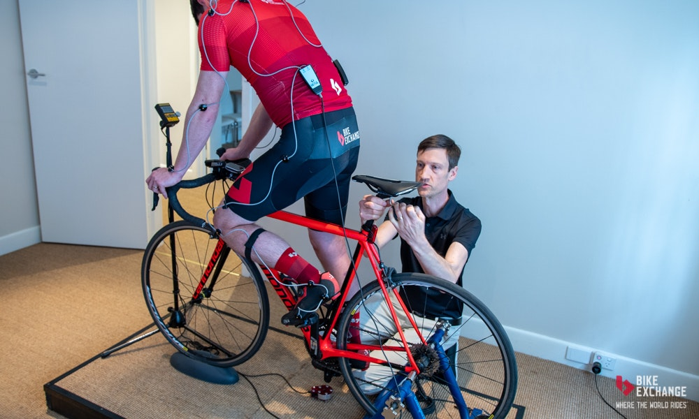 bike-fitting-services-explained-7-jpg
