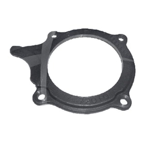 Toyota Dyna 6sp  Retainer PLate