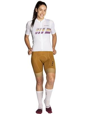 OnceUpon A Ride MONACO Jersey Woman