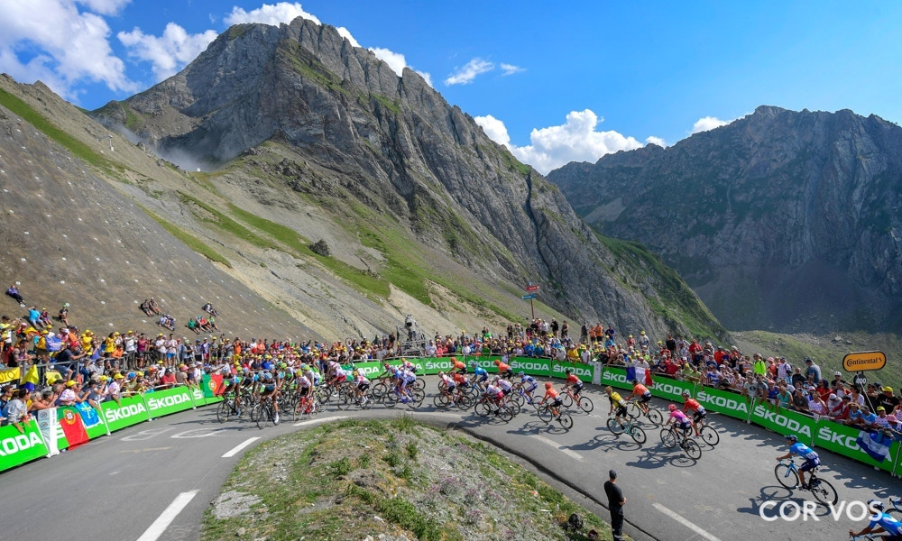 Tour de France 2019: Stage Fourteen Race Report