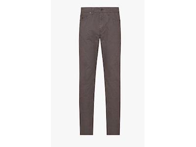 RM Williams Mens Loxton Jean - Regular Fit/Cotton Blend