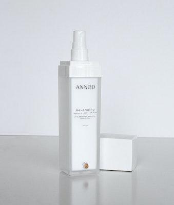Annod Natural Skincare Balancing Organic Lavender Mist