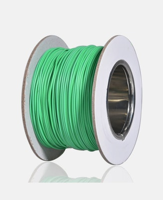 Pet Control HQ Boundary Expansion Kit - 150m Heavy Duty Deluxe Wire Fencing