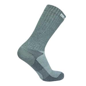 Dexshell Terrain Walking Socks