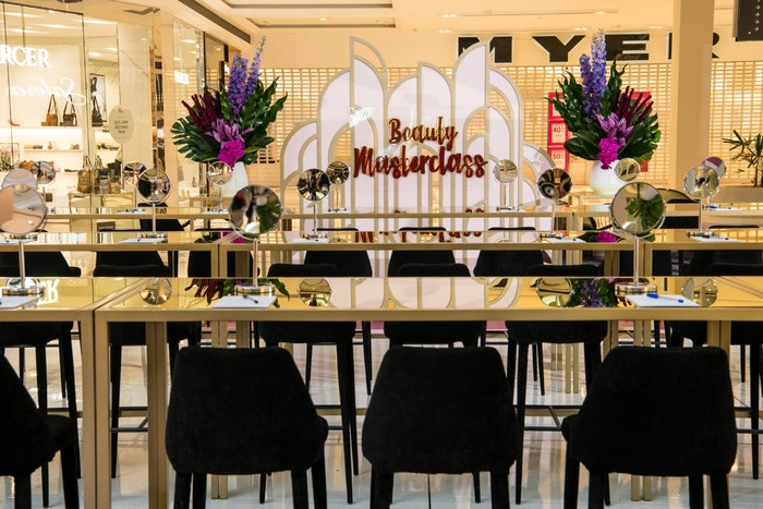 lenzo-event-hire-furniture-melbourne7-jpg