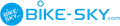Bike-Sky.com