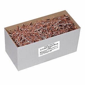 Dent Fix Nails 2.6mm 1kg Box
