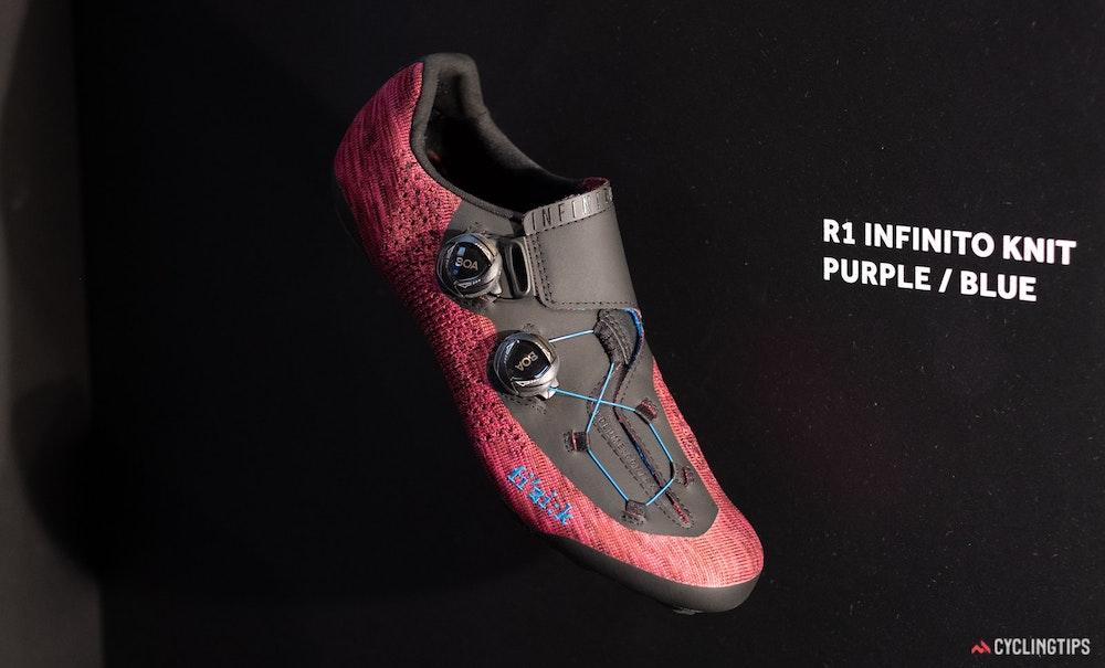 eurobike-2018-fizik-ri-knit-2-jpg