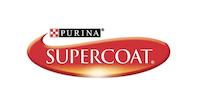 supercoat-copy-png