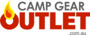 Camp Gear Outlet