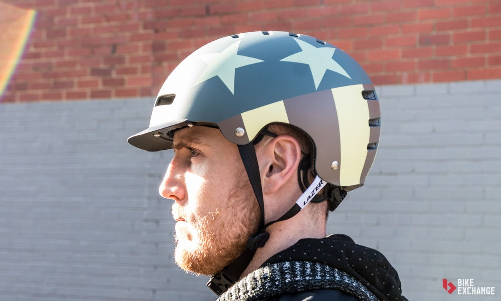 bicycle helmet buyers guide bmx