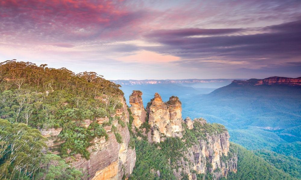 best-mtb-rides-of-nsw-updated-images-jpg