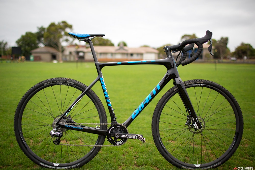 The Ultimate Guide to Buying a Cyclocross Bike BikeExchange 2017 5