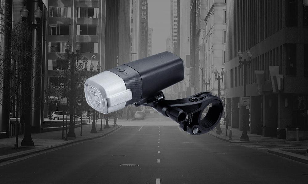 best-daytime-running-lights-2019-bbb-strike-1000-jpg