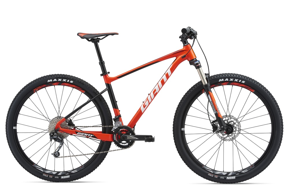 giant-mountainbike-range-preview-bikeexchange-fathom-29er-2-jpg
