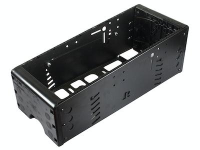 "RAM-VC-21 :: RAM 21"" Tough-Box Console"