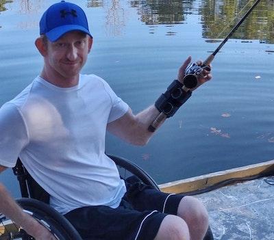 handi-accesories-fishing-jpg