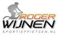 Roger Wijnen Sportief Fietsen